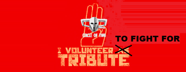 volunteer-4-tribute